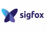 logo-sigfox.png